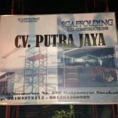 rental scaffolding murah (1)