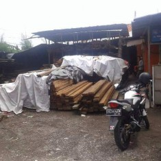 rental scaffolding murah (10)