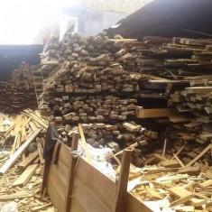 rental scaffolding murah (11)
