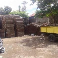 rental scaffolding murah (12)