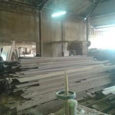 rental scaffolding murah (13)