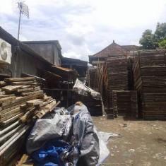rental scaffolding murah (14)