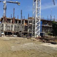 rental scaffolding murah (2)
