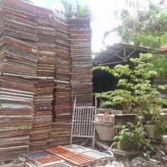 rental scaffolding murah (3)