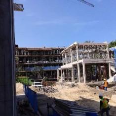 rental scaffolding murah (4)