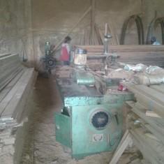 rental scaffolding murah (5)