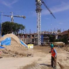 rental scaffolding murah (6)