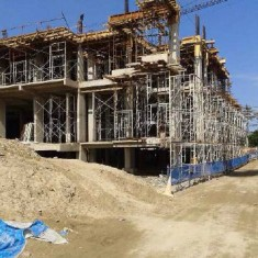 rental scaffolding murah (7)
