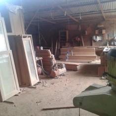 rental scaffolding murah (8)