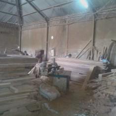rental scaffolding murah (9)